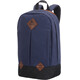 Gregory Far Out Day2 Backpack Navy Blue